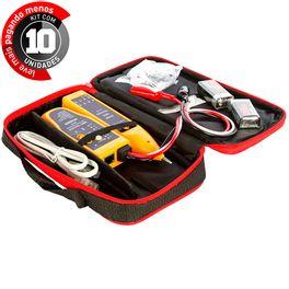 kit-10-kit-localizador-de-cabos-cirilocabos-975328-10