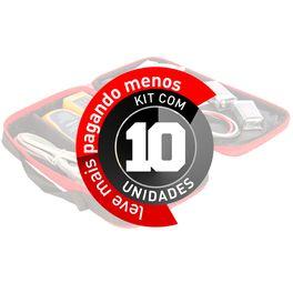 kit-10-kit-localizador-de-cabos-cirilocabos-975328-10-2