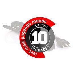 kit-10-cabo-de-forca-iec-c19-14-awg-cirilocabos-1069485-10-2