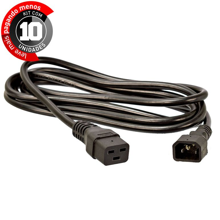 kit-10-cabo-de-forca-extensor-iec-c19-14awg-cirilocabos-1069336-10