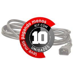 kit-10-cabo-de-forca-extensor-iec-c19-14awg-cirilocabos-1069336-10-2