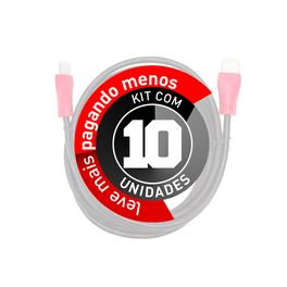 kit-10-cabo-hdmi-20-premium-ultra-hd-4k5060-3d-cirilocabos-2-metros-182222-10-2