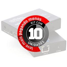 7060-hdmi-extender-tx-rx-extensor-via-cabo-de-rede-ate-120-metros-cirilocabos-kit-10-2