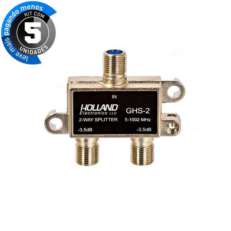 kit-5-divisor-de-sinal-de-antena-1x2-blindado-para-uhf-vhf-catv-e-satelite-cirilocabos-1029-05