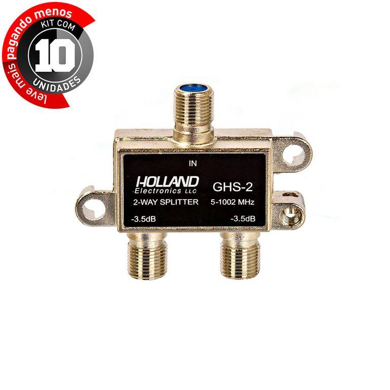 kit-10-divisor-de-sinal-de-antena-1x2-blindado-para-uhf-vhf-catv-e-satelite-cirilocabos-1029-10