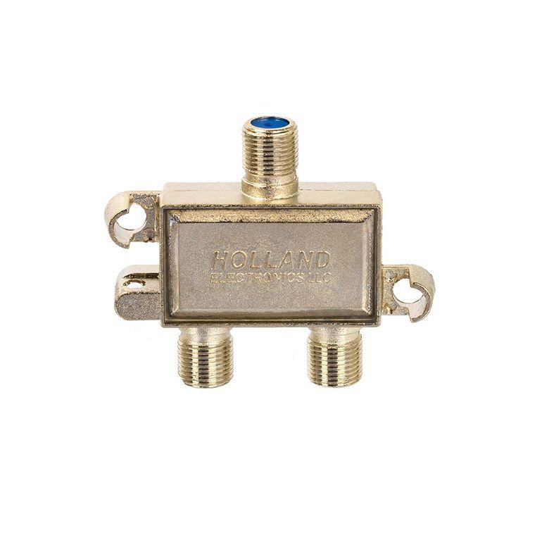 divisor-de-sinal-de-antena-1x2-blindado-para-uhf-vhf-catv-e-satelite-cirilocabos-1029-02