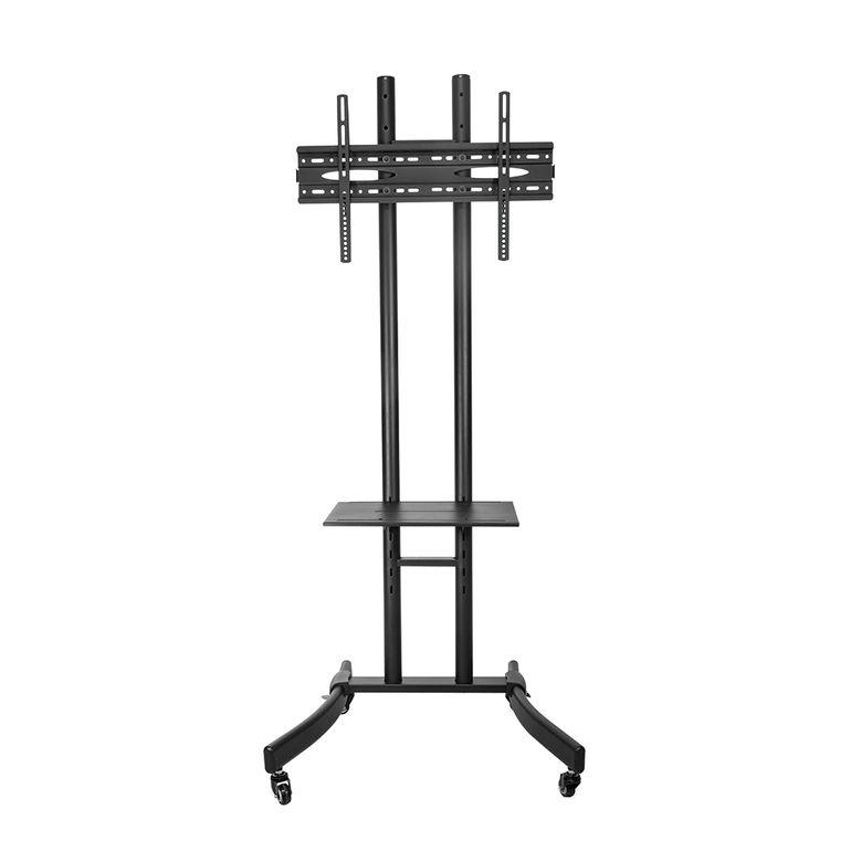 suporte--rack-carrinho-stand-para-tvs-26quot-a-60quot-sm-st05-sumay-cirilocabos-5122-01