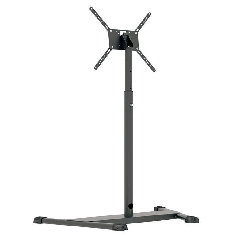 suporte-pedestal-com-ajuste-de-altura-e-inclinacao-para-tv-de-19-a-56-unipro-t1-cirilocabos-329934-01