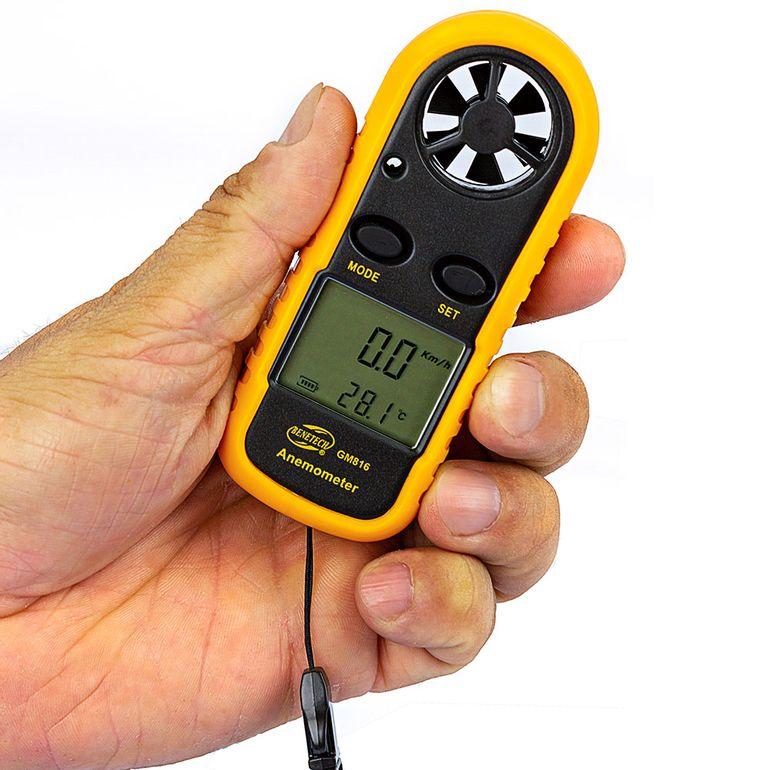 anemometro-medidor-portatil-de-velocidade-do-vento-cirilocabos-1050-02