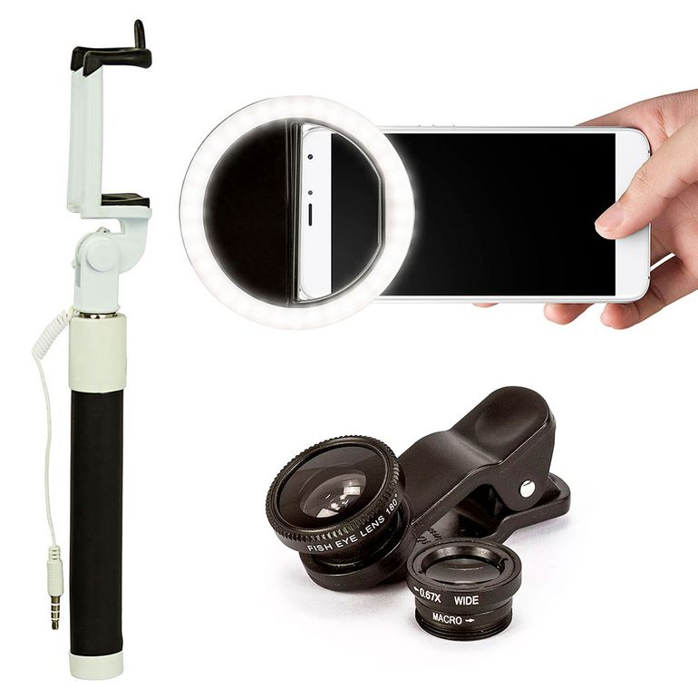 kit-selfie-led-ring-light---kit-luneta---pau-de-selfie-cirilocabos-7380-01