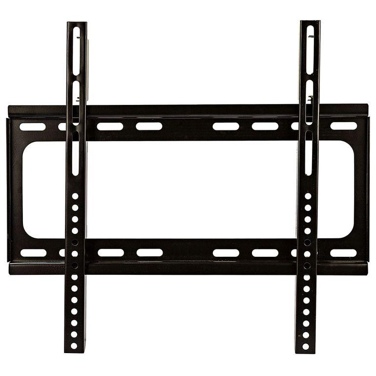suporte-universal-de-parede-inclinado-para-tv-s-de-26-a-52-cirilocabos-6891-01