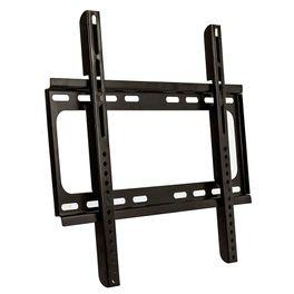 suporte-universal-de-parede-inclinado-para-tv-s-de-26-a-52-cirilocabos-6891-02