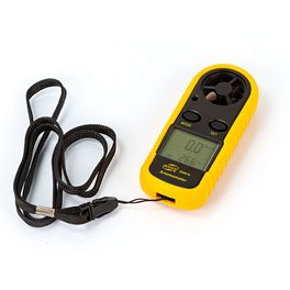 anemometro-medidor-portatil-de-velocidade-do-vento-cirilocabos-1050-03