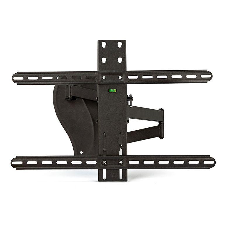 suporte-universal-bi-articulado-para-tv-s-de-37-a-55-cirilocabos-6893-01