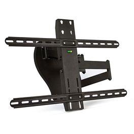 suporte-universal-bi-articulado-para-tv-s-de-37-a-55-cirilocabos-6893-02