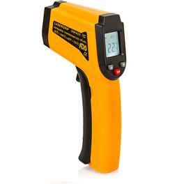 termometro-digital-com-infravermelho-modelo-gm400-cirilocabos-8335-02