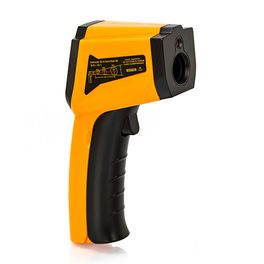 termometro-digital-com-infravermelho-modelo-gm400-cirilocabos-8335-01