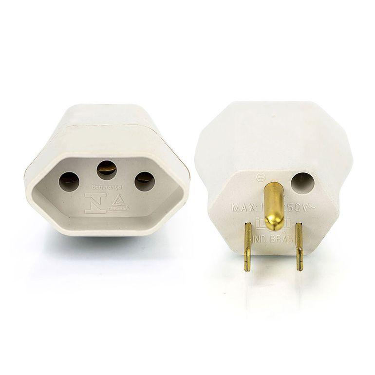 adaptador-tomada-3-pinos--chato-terra--para-novo-padrao-cirilocabos-333987-001