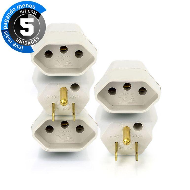 adaptador-tomada-3-pinos--chato-terra--para-novo-padrao-cirilocabos-1061-05-01