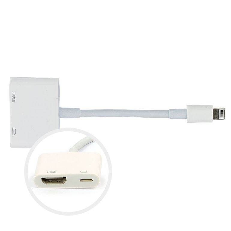 adaptador-de-audio-e-video-lightning-digital-para-iphone-ipad-cirilo-cabos-8310-00