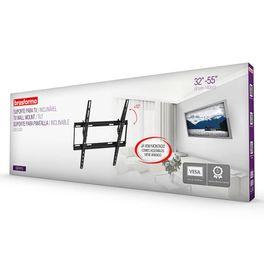 suporte-ultra-slim-ajustavel-para-tv-led-lcd-e-plasma-de-32-a-55-sbrp415-cirilocabos-820-01