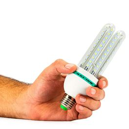 Kit-com-5-Lampadas-LED-Super-Economica-E27-16W-6000K-cirilocabos-7451-02
