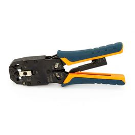 alicate-para-crimpar-rj45-profissional-azul-23010142-01