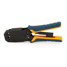 alicate-para-crimpar-rj45-profissional-azul-23010142-02