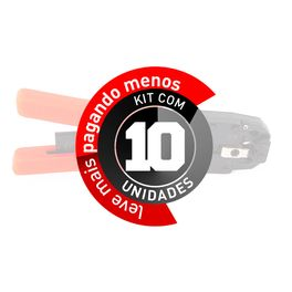 alicate-de-crimpar-rj45-profissional-cirilocabos-23010141-kit-com-10-02