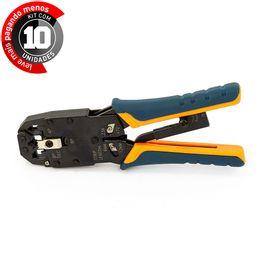 alicate-para-crimpar-rj45-profissional-azul-23010142-kit-com-10-1