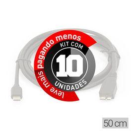 cabo-adaptador-usb-c-para-microusb-b-cirilocabos-0120002-kit-com-10-50cm-2