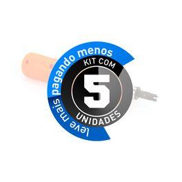 ferramenta-punch-down-modelo-ht-314b-cirilocabos-2301029-kit-com5-2