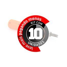 ferramenta-punch-down-modelo-ht-314b-cirilocabos-2301029-kit-com10-2