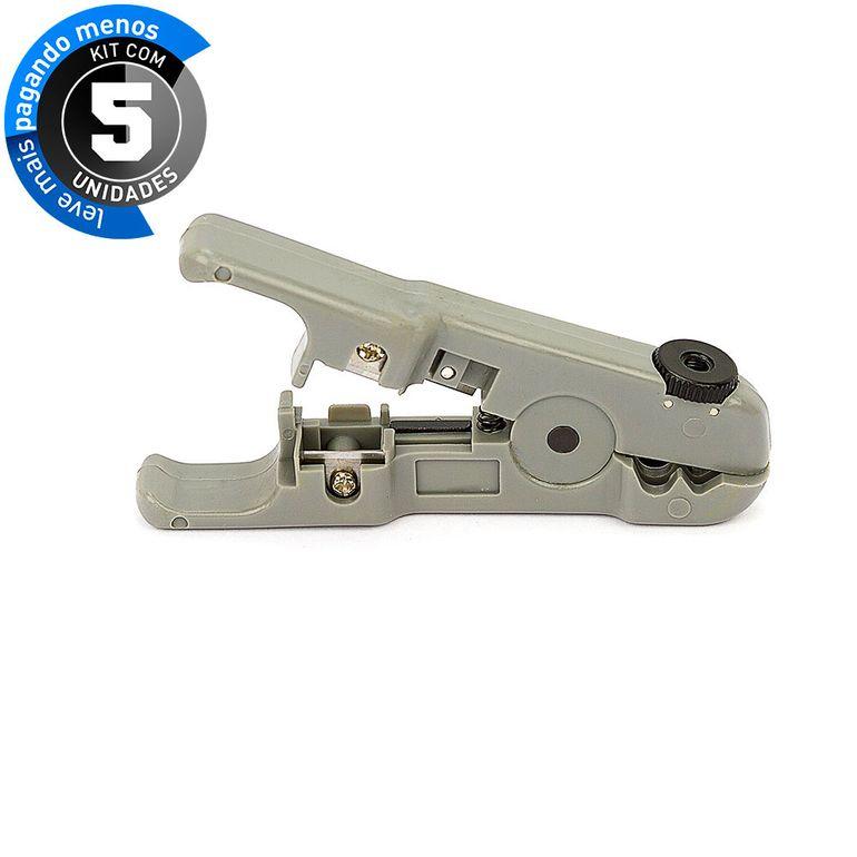 alicate-decapador-universal-de-cabos-de-rede-modelo-ht-s501b-cirilocabos-2301020-kit-com-5-1