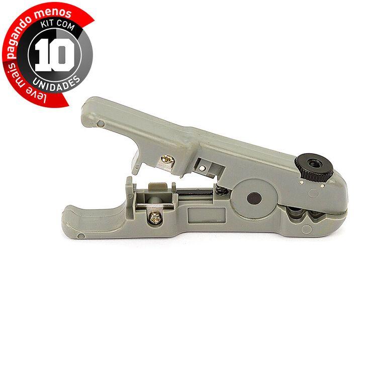 alicate-decapador-universal-de-cabos-de-rede-modelo-ht-s501b-cirilocabos-2301020-kit-com-10-1