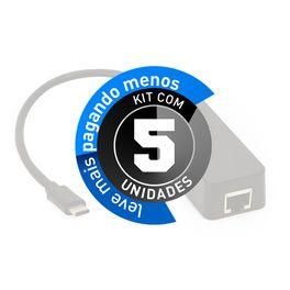 Hub-Adaptador-de-portas-USB-com-entrada-USB-C-e-Rede-cirilo-cabos-0120022-kit-com-5-2