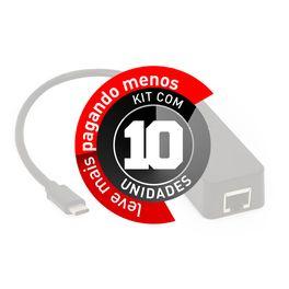 Hub-Adaptador-de-portas-USB-com-entrada-USB-C-e-Rede-cirilo-cabos-0120022-kit-com-10-2