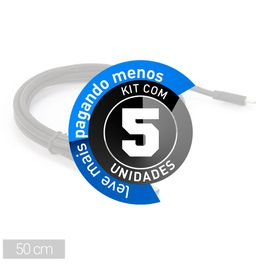 0-5-metro-cabo-adaptador-usb-c-cirilocabos-0120001-kit-com-5-2