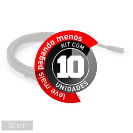 0-5-metro-cabo-adaptador-usb-c-cirilocabos-0120001-kit-com-10-2