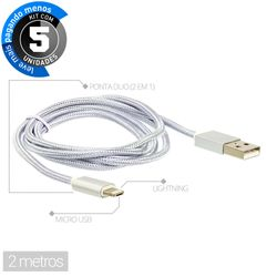 2-metros-cabo-usb-para-android-e-iphone-2-em-1-micro-usb-e-lightning-cirilocabos-0101100-kit-com-05-1
