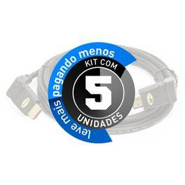 cabo-hdmi-20-rotativo-360-graus--2-metros-cirilocabos-02070092-kit-com-05-02