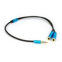 cabo-adaptador-de-fone-de-ouvido-p2-macho-para-p2-femea-cirilocabos-01050461-01