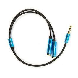 cabo-adaptador-de-fone-de-ouvido-p2-macho-para-p2-femea-cirilocabos-01050461-02