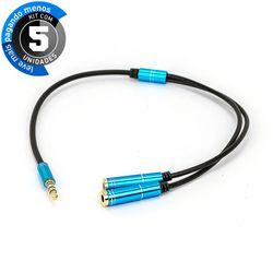 cabo-adaptador-de-fone-de-ouvido-p2-macho-para-p2-femea-cirilocabos-01050461-kit-05-01