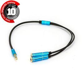 cabo-adaptador-de-fone-de-ouvido-p2-macho-para-p2-femea-cirilocabos-01050461-kit-10-01
