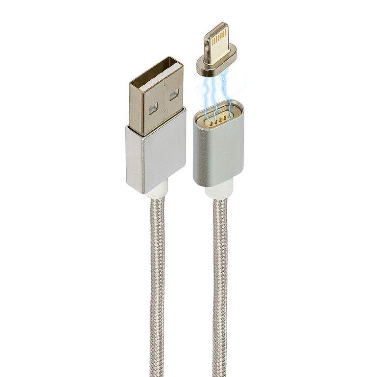 cabo-magnetico-lightning-para-iphone-cirilocabos-0101099a-01