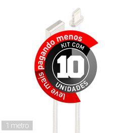 1-00-m-cabo-magnetico-carregador-e-dados-lightning-para-iphone-cirilocabos-0101099b-kit-com-10-2