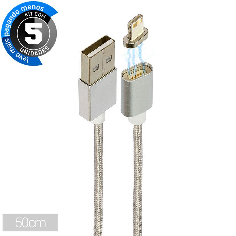 0-50-m-cabo-magnetico-carregador-e-dados-lightning-para-iphone-cirilocabos-0101099b-kit-com-05-1