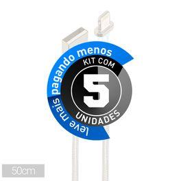 0-50-m-cabo-magnetico-carregador-e-dados-lightning-para-iphone-cirilocabos-0101099b-kit-com-05-2