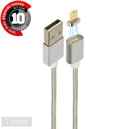1-00-m-cabo-magnetico-carregador-e-dados-para-android-cirilocabos-0101099b-kit-com-10-1